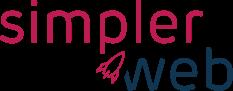 Simpler Web
